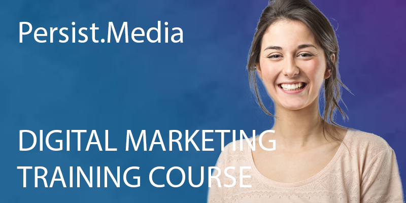 toronto digital marketing training course